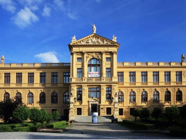Muzeum hlavního města Prahy získalo ocenění v kategorii objev, nález roku, foto: Muzeum Prahy