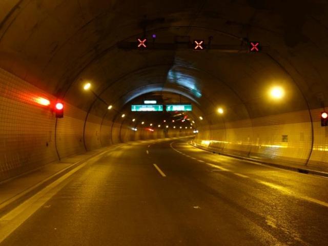 Praha rozšiřuje rádiový signál v tunelech, foto: TSK Praha