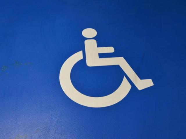 Dejvická A: dočasné omezení přístupu imobilních osob ve stanici metra, ilustrační foto