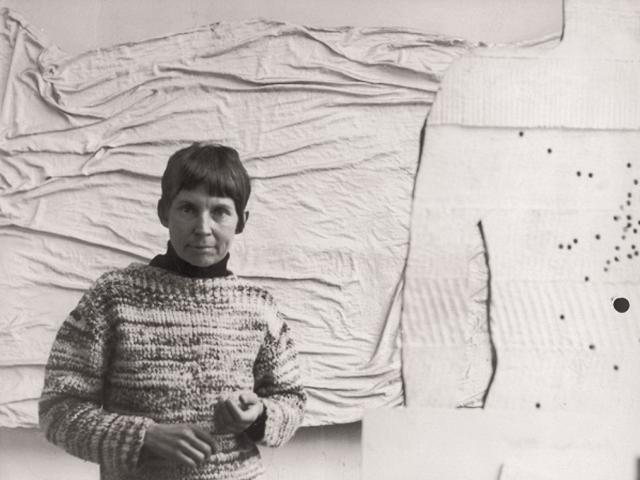 Fenomén Zoubek aneb čtyři generace Zoubků, foto: Chodovská tvrz