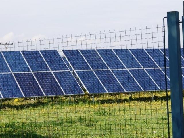 2021 znovunastartování obnovitelných zdrojů v ČR? Foto: Praha Press