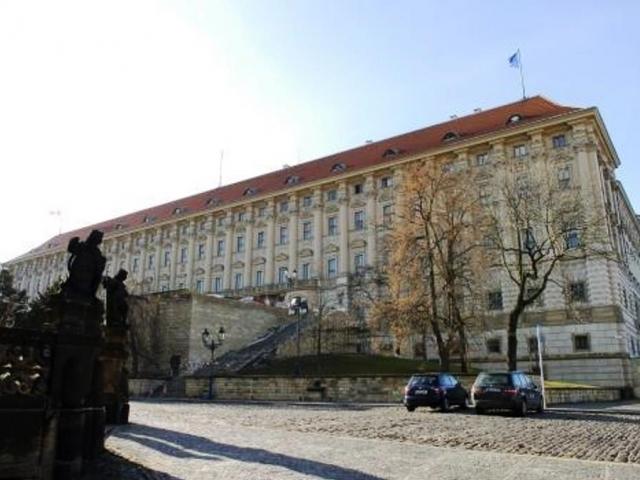 ČR uspěla u Soudního dvora EU v oblasti DPH, foto: ©MZV