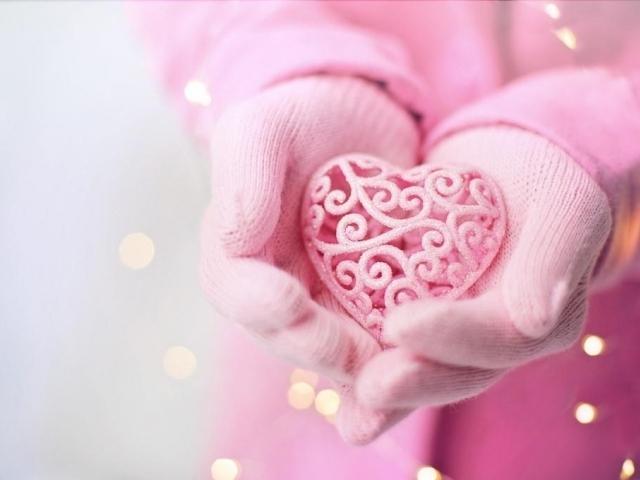 Nenechte si ujít Valentýnské bruslení