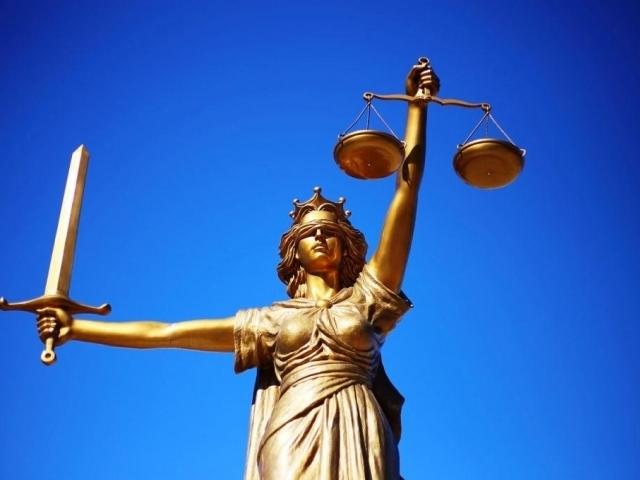 Zajímají vás rozhodnutí soudů?