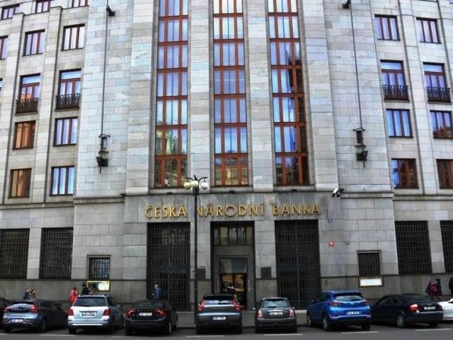 Inflace v únoru 2019 mírně nad prognózou ČNB, foto: Praha Press