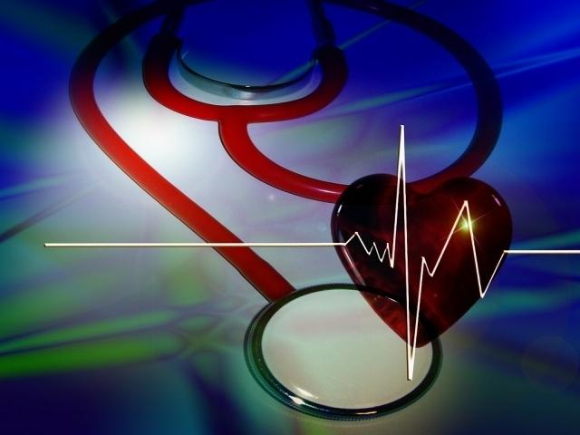 Mnohé výrobce a obchodníky může zajímat Medical Forum 2019