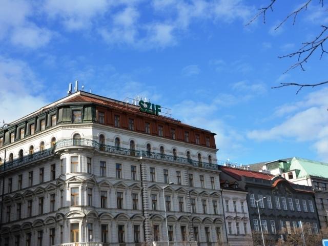 SZIF vydává rozhodnutí na Agroenvironmentálně-klimatická opatření, foto: Praha Press