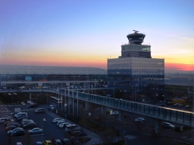Z Letiště Václava Havla Praha se bude létat do celkem 162 destinací, foto: Praha Press