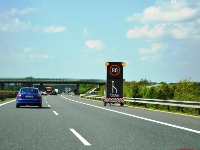 Česko má schváleno 151 milionů EUR na dopravní projekty, foto: Praha Press