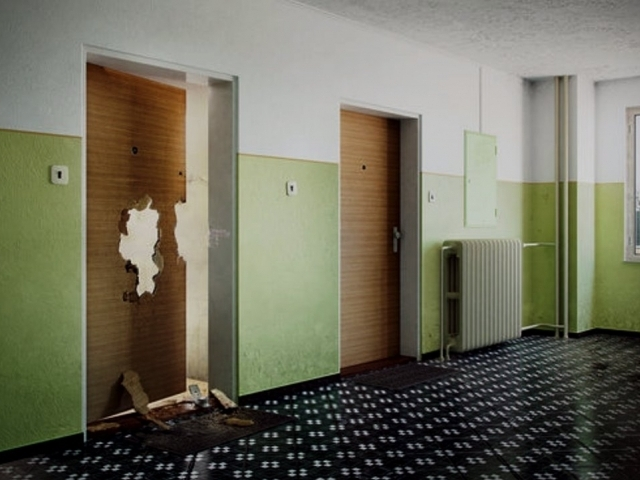 Jak nejlépe zabezpečit byt proti zlodějům, foto: NEXT