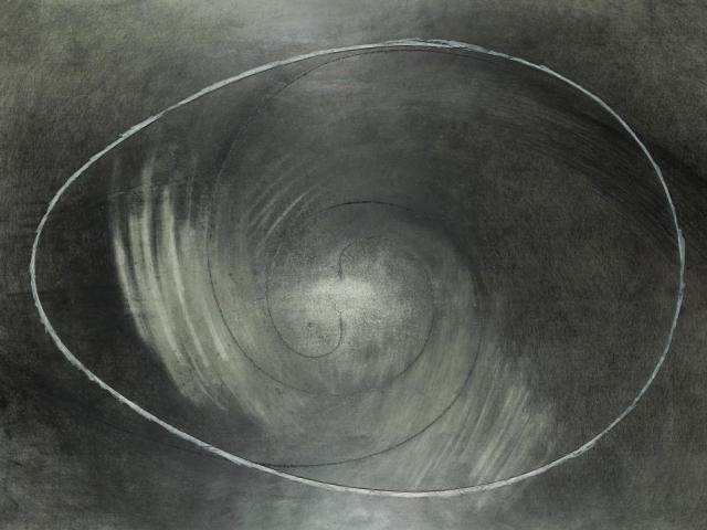 Jubilující Václav Cigler poprvé představí své kresby, Olomouc Museum of Modern Art