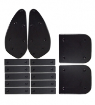 18320_inline_ballhockey_sliders_black.jpg