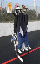 24851_goalie_rack_6.jpg