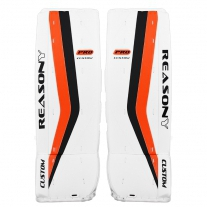 24895_custom-ball-hockey-pads-front.jpg