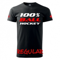 33276_basic_front_ballhockey_web.jpg
