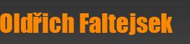 Střechy-Faltejsek - Logo