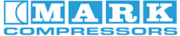Kompresory Mark