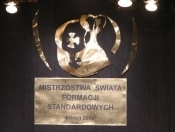 MS Polsko 2005