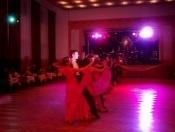 Ples města  KH 2005