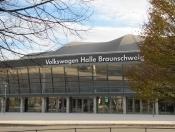 Braunschweig 2011