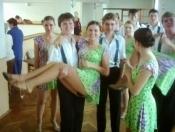 Akademie TS 2005