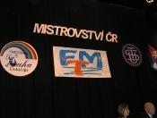 Festival Česká Lípa 2009
