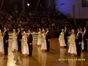 MČR Ústí 2010
