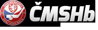 CMSHb