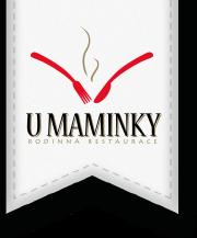 Umaminky
