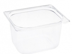 32584_polycarbonate-container-gn-10-l.jpg