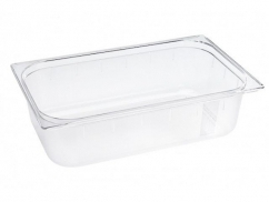 32585_polycarbonate-container-gn-20-l.jpg