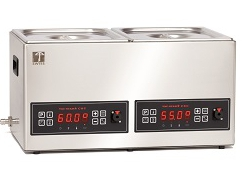27318_vac-star-sous-vide-csc-ct-09-double.jpg