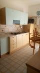 589_kuchyn-apartman-tiepolo-b.jpg