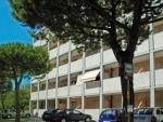 Apartmán Abruzzi