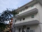 Apartmán Tiepolo