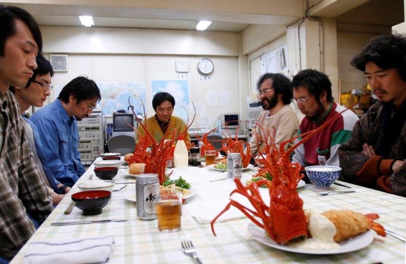 japonské filmy pro dospělé