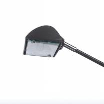 Powerspot 950 - světlomet