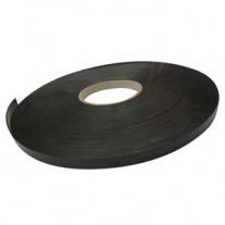 Magnetická páska na Pop-Up stěny