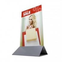 21908_bh60_stores.jpg