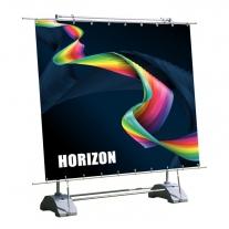 Horizon - venkovní stojan