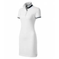 6a1cf35d46cc Dress up - šaty dámské