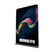 32185_monolith_fin.jpg