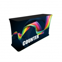 32189_counter-big.jpg