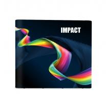 33523_impact-economy-rovna.jpg