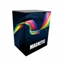 Formulate - magnetický pult